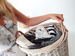 basket with pegs holding.jpg