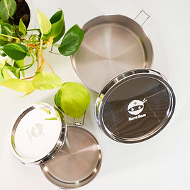 Round containers 2 flatlay .jpg
