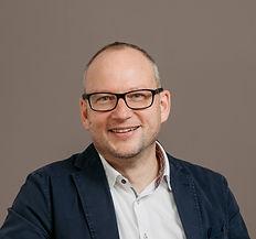 Gerald Pichlmair Initiator der Cable Car World