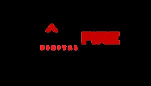 surefire logo.png
