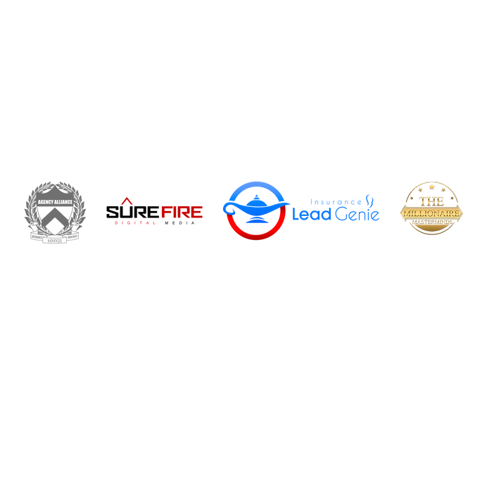 4logos in arow (1).png
