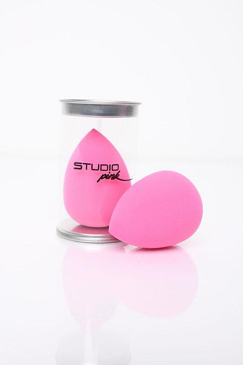 Studio Pink Beauty Sponge