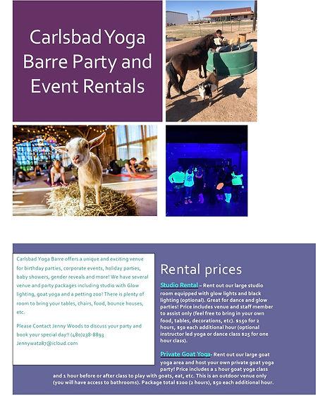 party rental.jpg