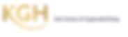 KGH logo.png