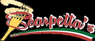 Scarpettas Color Logo 1028 x 443.png