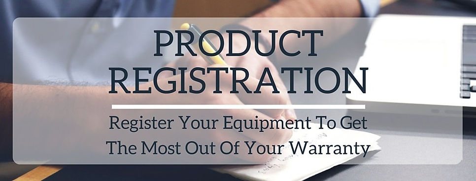 product-and-warranty-registration.jpg