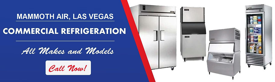 commercial-refrigeration-repair-las vega