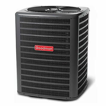 Componets - Condenser Replacement.jpg