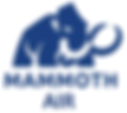 Mammoth Air Logo2019.png
