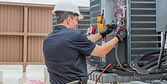 Commercial-HVAC-Maintenance-and-Repair-p