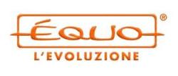 logo_equo_fliWb3Kywy3A