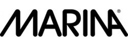 marina_logo-min-min-1000x360