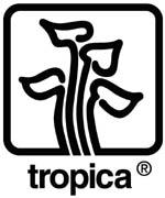 tropica-plants-94-c