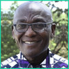Joseph Atta-Mensah
