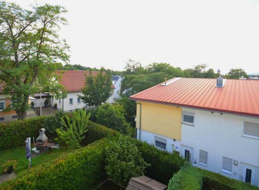 Helles und schönes Reihenmittelhaus in beliebter Lage in Heilbronn-Sontheim zu verkaufen!
