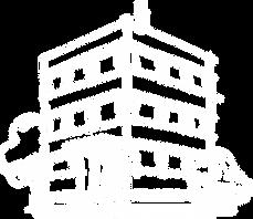 Gebäude weiß_4x-8.png