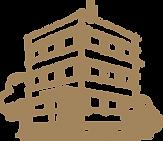 Immobilien verkaufen vermieten Heilbronn Immobilienmakler
