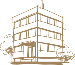 Immobilienmakler Heilbronn Verkauf und Vermietung Immobilien