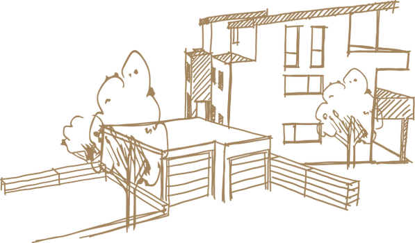 DH Immoconsult Immobilien Wohnbau Finanz