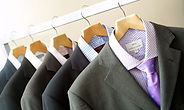 suits-on-hanger-008.jpg