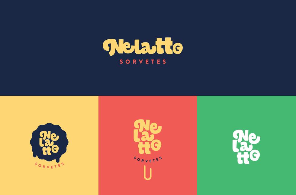 Projeto_nelatto_fun_designer_grafico_fre