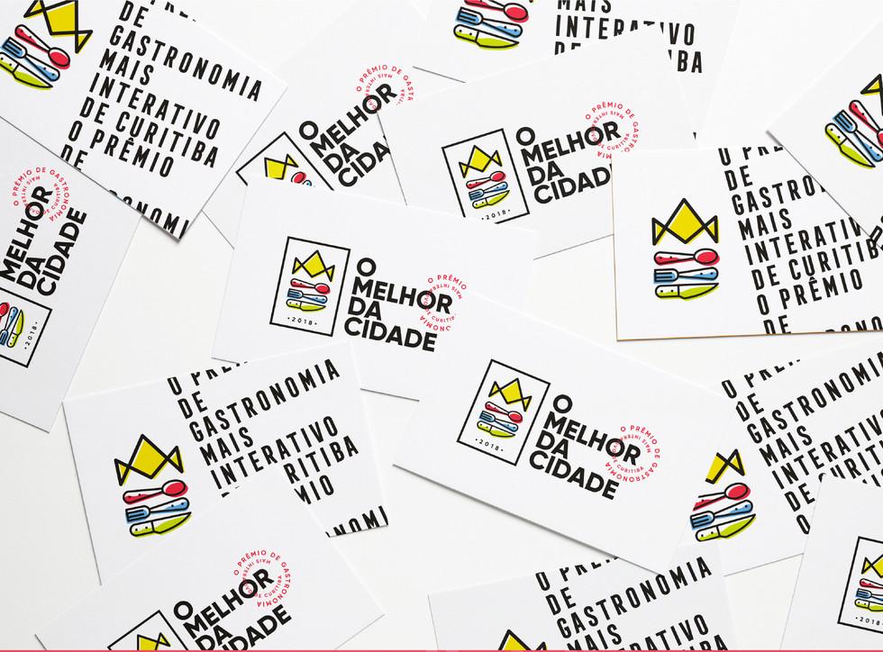 Projeto_omelhordacidade_designer_grafico_freelancer_08