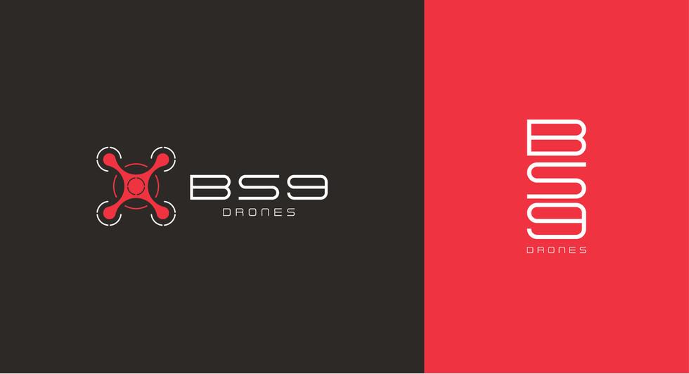 Projeto_bs9drones_designer_grafico_freel