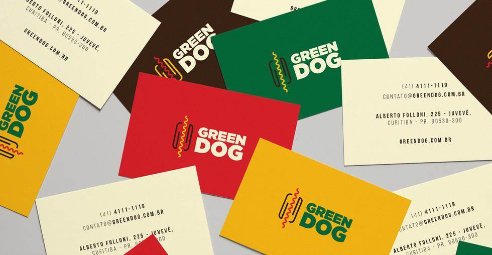 Greendog_projeto_identidadevisual_design
