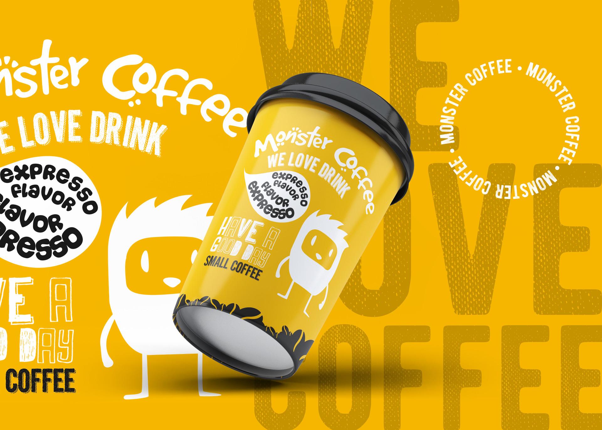 Projeto_monster_coffee_designer_grafico_