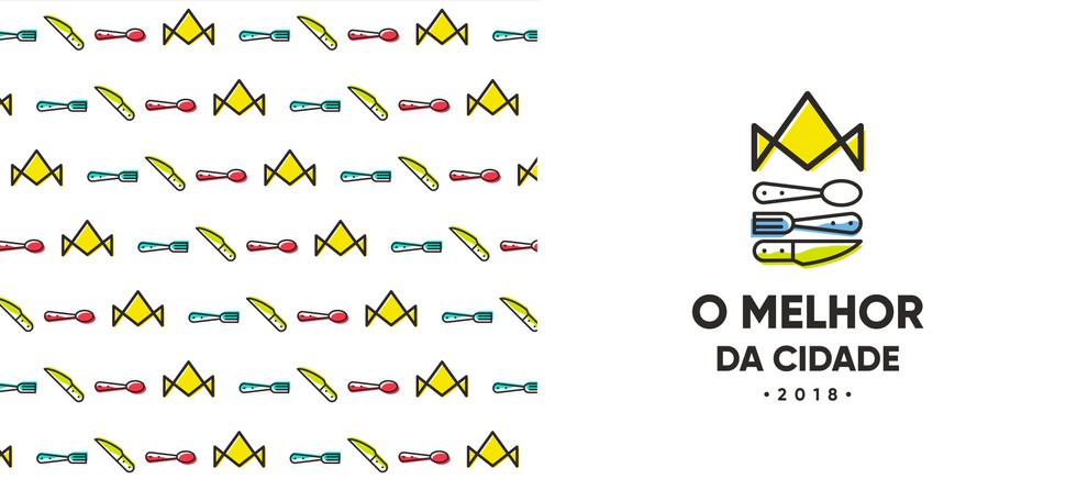 Projeto_omelhordacidade_designer_grafico_freelancer_07