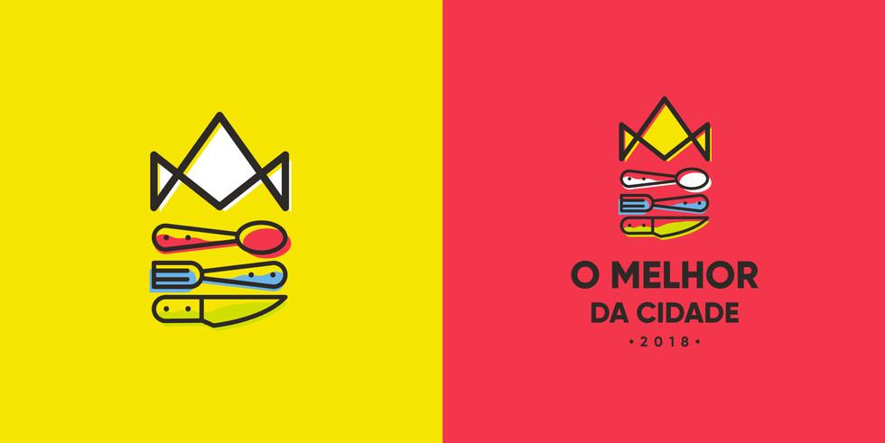 Projeto_omelhordacidade_designer_grafico_freelancer_05