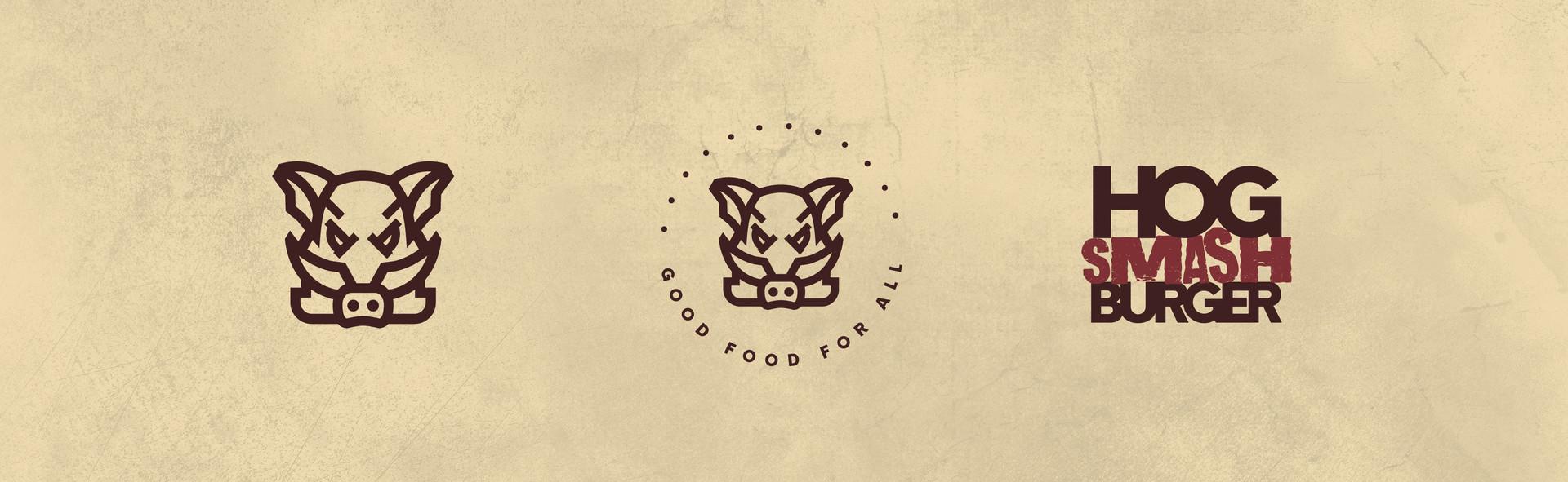 Projeto_hog_designer_grafico_freelancer_