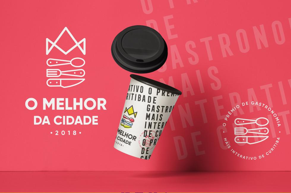 Projeto_omelhordacidade_designer_grafico_freelancer_09