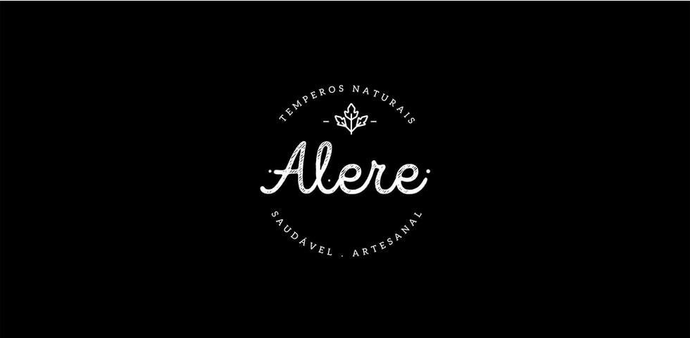 Projeto_aleresaudavel_designer_grafico_f
