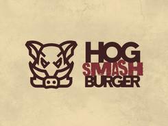 hog_designerfreelancer.jpg