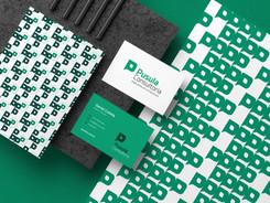 pusula_consultoria_designerfreelancer.jp