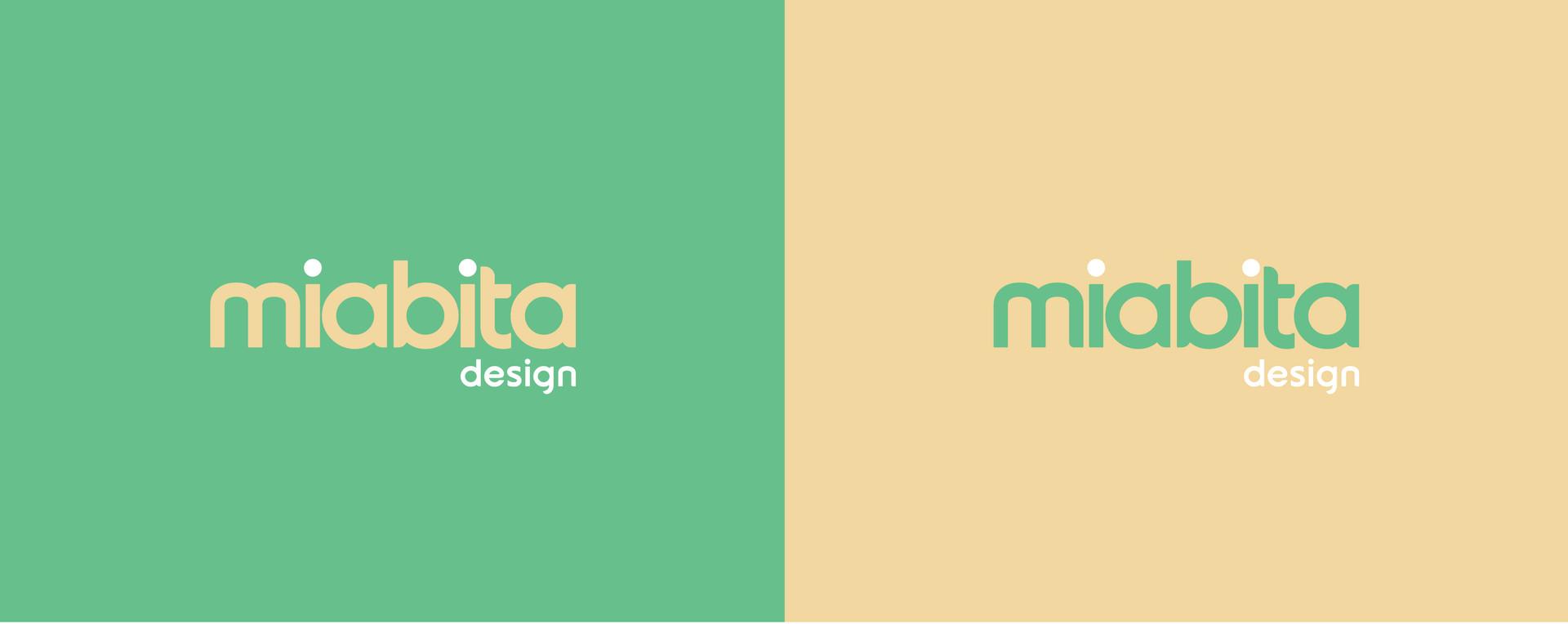 Projeto_miabita_designer_grafico_freelan