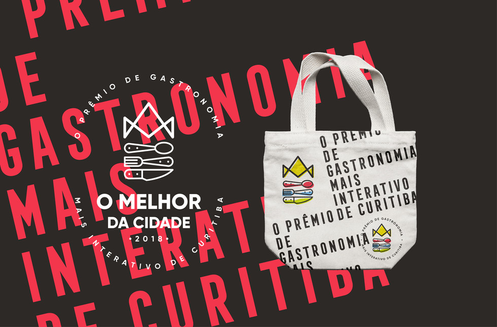 Projeto_omelhordacidade_designer_grafico_freelancer_11