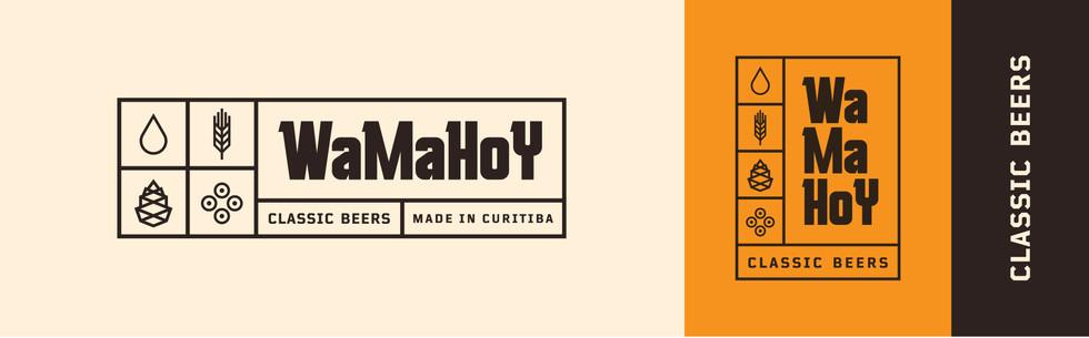 Projeto_wamahoy_designer_grafico_freelan