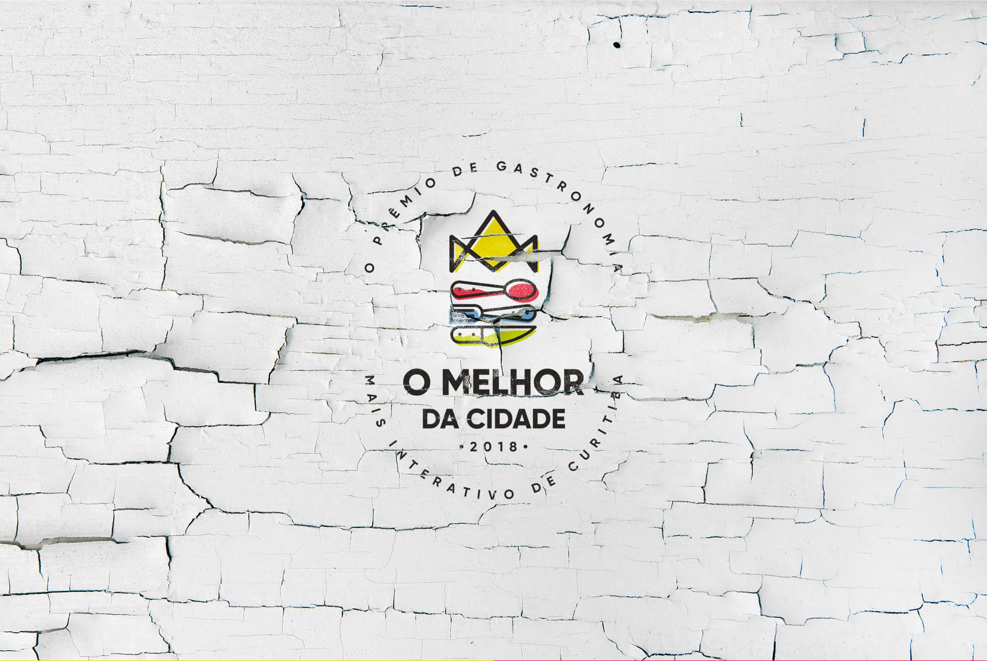 Projeto_omelhordacidade_designer_grafico_freelancer_01