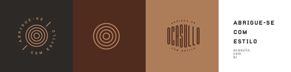 Projeto_ocasullo_designer_grafico_freela