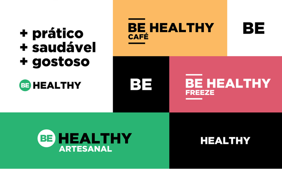 Projeto_behealthy_designer_grafico_freel