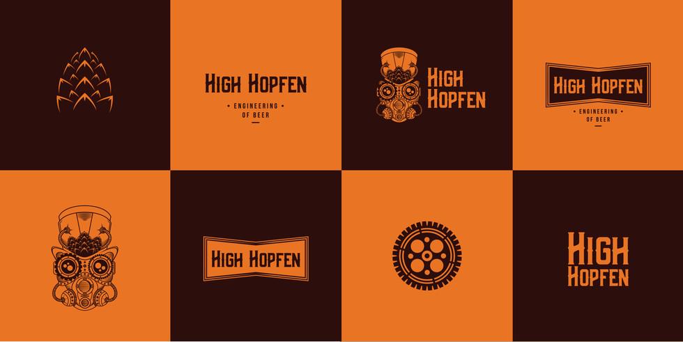 Projeto_cervejaria_highhoppfen_designer_