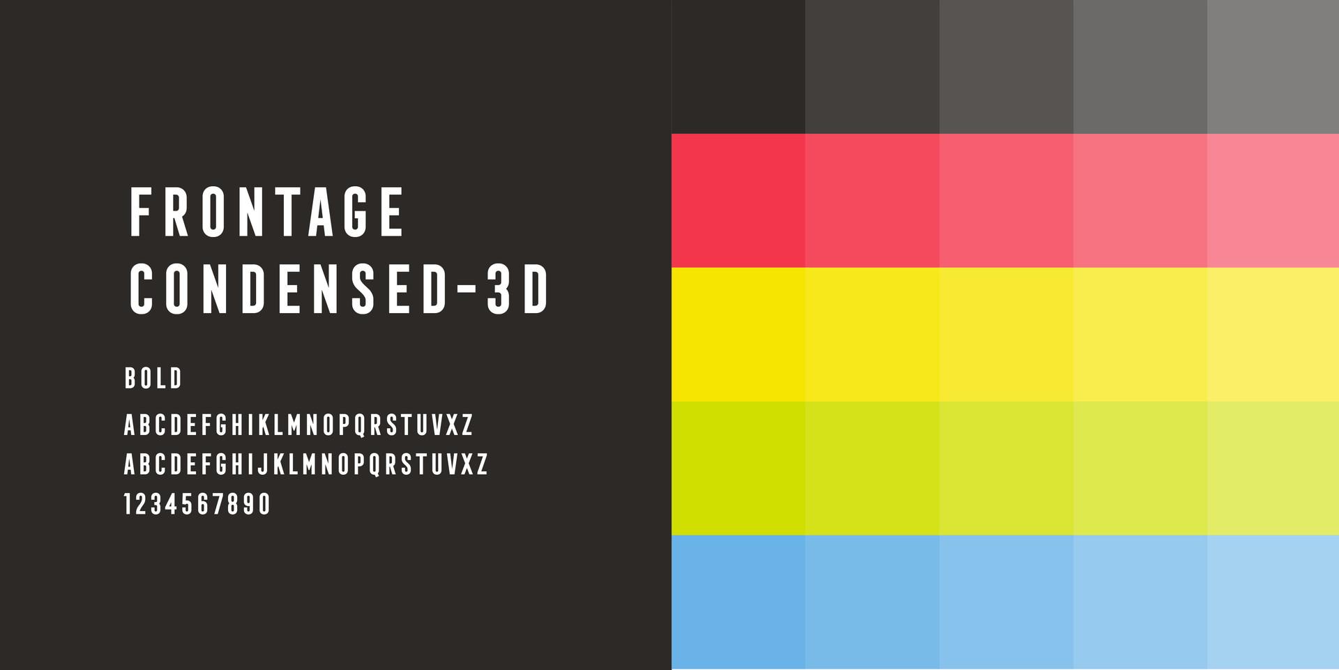 Projeto_omelhordacidade_designer_grafico_freelancer_06