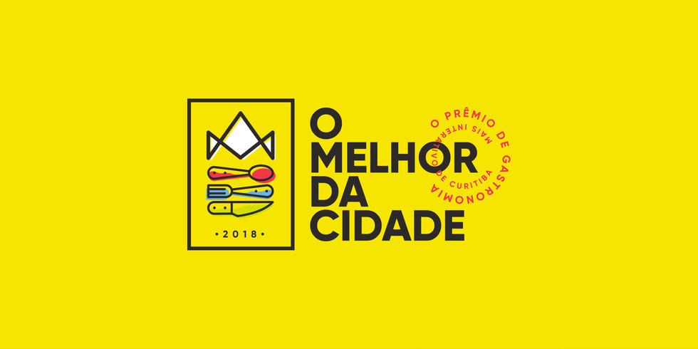 Projeto_omelhordacidade_designer_grafico_freelancer_02