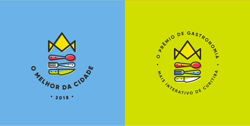 Projeto_omelhordacidade_designer_grafico_freelancer_03