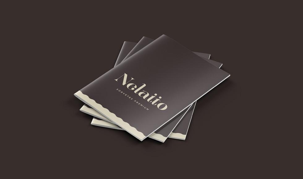 Projeto_nelatto_designer_grafico_freelan