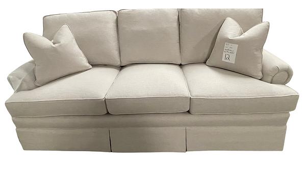 Stock Sofa 12