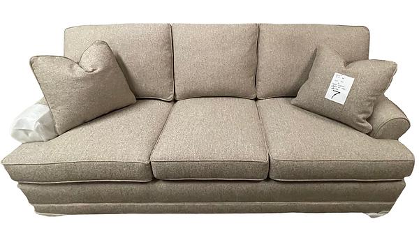 Stock Sofa 7