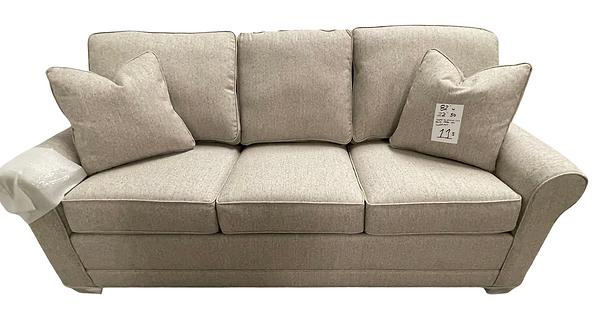 Stock Sofa 11